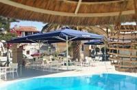 Oasis Hotel Image