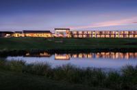 Angel's das Hotel am Golfpark Image
