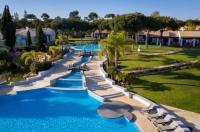 Pestana Vila Sol Golf & Resort Hotel Image