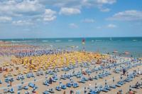 Hotel Le Cinéma Image