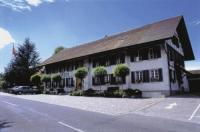 Gasthof Kreuz Mühledorf Image