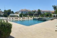 E-Hotel Spa & Resort Image