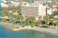 Poseidonia Beach Hotel Image