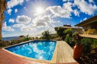 Caribbean Club Bonaire Image