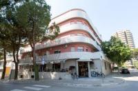 Aparthotel Carinzia Image