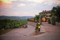 Sporting Hotel San Felice Image