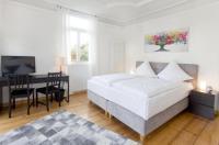 Gasthaus zum Halbmond Image
