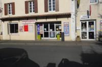 Hôtel Le Grand Chene Image