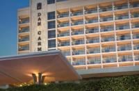 Dan Carmel Haifa Hotel Image