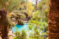 Riad Lamane Image