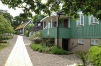 STF Hotel and Hostel Skåne Tranås Image