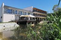 Hotel am Mühlengrund Graz Image
