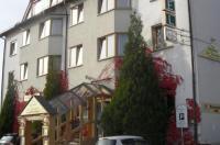 Hotel Garibaldi Image