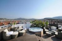 Splendid Hotel & Spa Nice Image