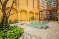 Hotel Quinta Real Monterrey Image