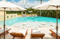 Hotel Quinta Real Huatulco Image