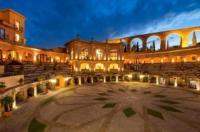 Quinta Real Zacatecas Image
