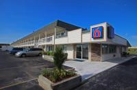 Motel 6 Lima Image