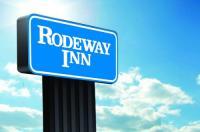 Rodeway Inn Mobile Image