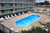 Motel 6 Dallas - Garland Image