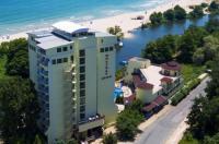 Perla Sun Park Hotel Image