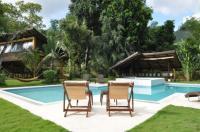 La Natura Resort Image