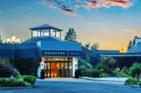 Rosspark Hotel Kells Image