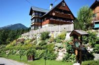 Ferienhaus Kühlwein Image