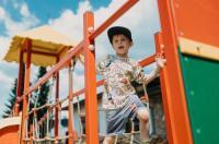 Orea Resort Devet Skal Vysocina Image