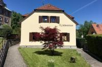 Pension Sebastian Image