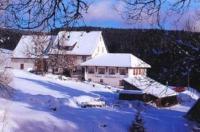 Gasthaus und Pension Löffelschmiede Image
