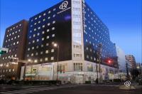 Daiwa Roynet Hotel Yokohama-Kannai Image
