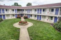 Motel 6 Elkton Image
