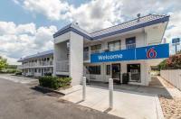Motel 6 Atlanta Northeast - Norcross Image