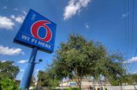 Motel 6 Orlando - Winter Park Image