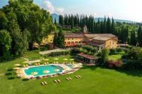 Villa Cordevigo Wine Relais Image