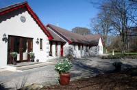 Carndaisy House Image