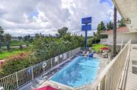 Motel 6 Chino - Los Angeles Area Image