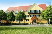 Landhotel Schwabenhof Image