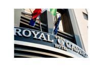 Hotel Royal Caserta Image