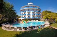 Hotel Playa Blanca Image
