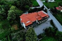 Hotel Odysseas Image
