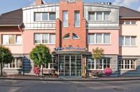 Hotel Restaurant Esser Image