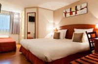 Comfort Hotel Cachan Paris Sud Image