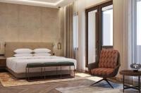 Riu Pravets Golf & Spa Resort Image