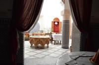 Riad Boustan Image