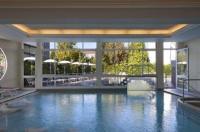 Hotel Terme Formentin Image