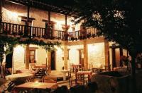 Hotel Casa de Labranza Image