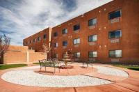 Best Western Territoral Inn & Suites Image