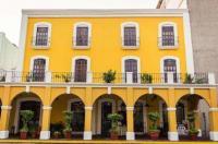 Best Western Hotel Madan Image